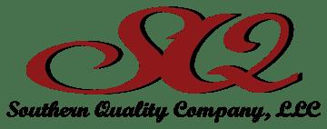 Southern Quality Company